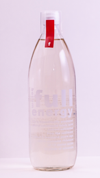 fullenergy  ◆フルボ酸原液 ◆