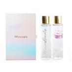 mocoa's beauty ローズウォーター&オイル ¥11,000 +tax