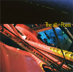Gateballers / 「The all」=「Poem」