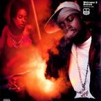 【LP】Jay Dee a.k.a. J Dilla – Welcome 2 Detroit