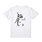 Strings T-shirts -Birdman- (A)