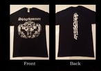 鐵槌:SLADGE HAMMER / T-shirt ③