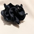 Black chouchou -シュシュ-