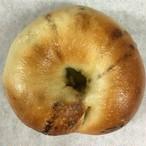 塩こんぶチーズ(季節限定商品)