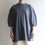 JOICEADDED【 womens 】seamless t-shirts