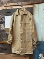 euro cotton work jacket