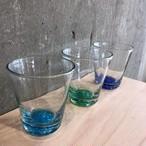 『glass32』なぎさグラス