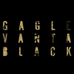 【CD】GAGLE - Vanta Black