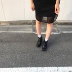 yuko imanishi + 76706-1 BLACK