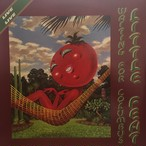 Waiting For Columbus / Little Feat