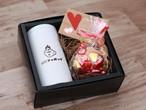 バレンタインギフト*コーヒー豆