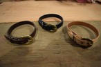 Bracelet NO1(蹄鉄ブレスレット)