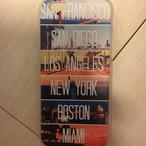 アメリカ iPhonecase