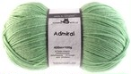 col.6760 Admiral --May Green