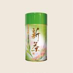 初摘み(200g缶)