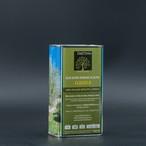 エキストラバージンオリーブオイル クラッシコ デッロルト イタリア産  1Lit  缶