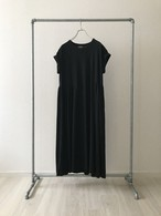 """Emma"" One-Piece (Black)"