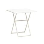 TAPAS-IBIZA-FOLDING-TABLE-70x70