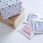 20 DRIP BAG GIFT BOX