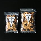 TRAIL HUT  / TRAIL HUT MIX 130g