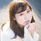 Umi(うみ)
