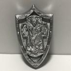 レイルシールド/エンジェル 縦型 Rail Shield Angel Vertical Type