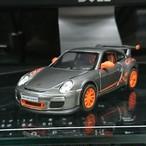 KiNSMART 1/36  ポルシェ 911 GT3 RS