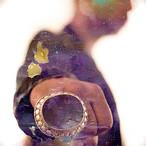 【CD】Madlib - Beat Konducta Vol.5-6: A Tribute To Dilla