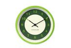 Viridity Clock