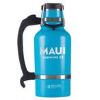 [MAUI Brewing]グラウナー