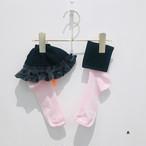 arere × frankygrow / socks