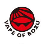 定期便3000 【VAPE.of.BOZU】送料が別途必要です