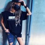 Jack5 Tシャツ 黒