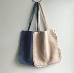 ◆F様ご予約分◆ Linen Bag