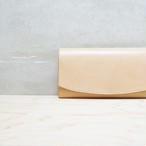 総手縫い長財布【r.y.u.designworks】wr-001