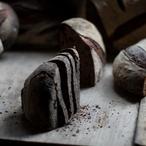 【7月30日順次発送分】薪火野 今月の糧のパン(ハーフ)【送料込】