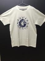 LABELS JAPAN JNKdesign T-shirt