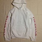 Strawberry Shortcake Hoodie