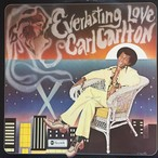 Carl Carlton ‎– Everlasting Love