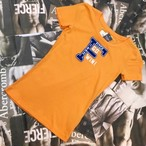 Abercrombie&Fitch WOMEN Tシャツ XSサイズ