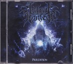 ASTRAL WINTER 『Perdition』