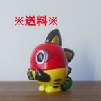 【クロネコヤマト送料¥770】キブナドン