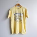 Tシャツ ファミリー GYOZA