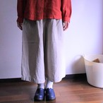 2018年ありがとうkomof服袋 キュロットスカート1点 komof服1点 19000円相当のお洋服 送料無料 プレゼント付き