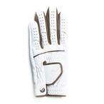 【Mens'】 Athlete Glove M-23cm