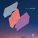 TOSHIKI HAYASHI(%C) - Low On The Treble [MIX CD] (2019)