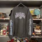 Harley Davidson Sweat Shirt