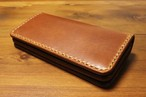 thugliminal wallet brown
