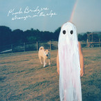 Phoebe Bridgers / Stranger in the Alps(LP)