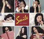 【新品】Smile(初回限定盤)